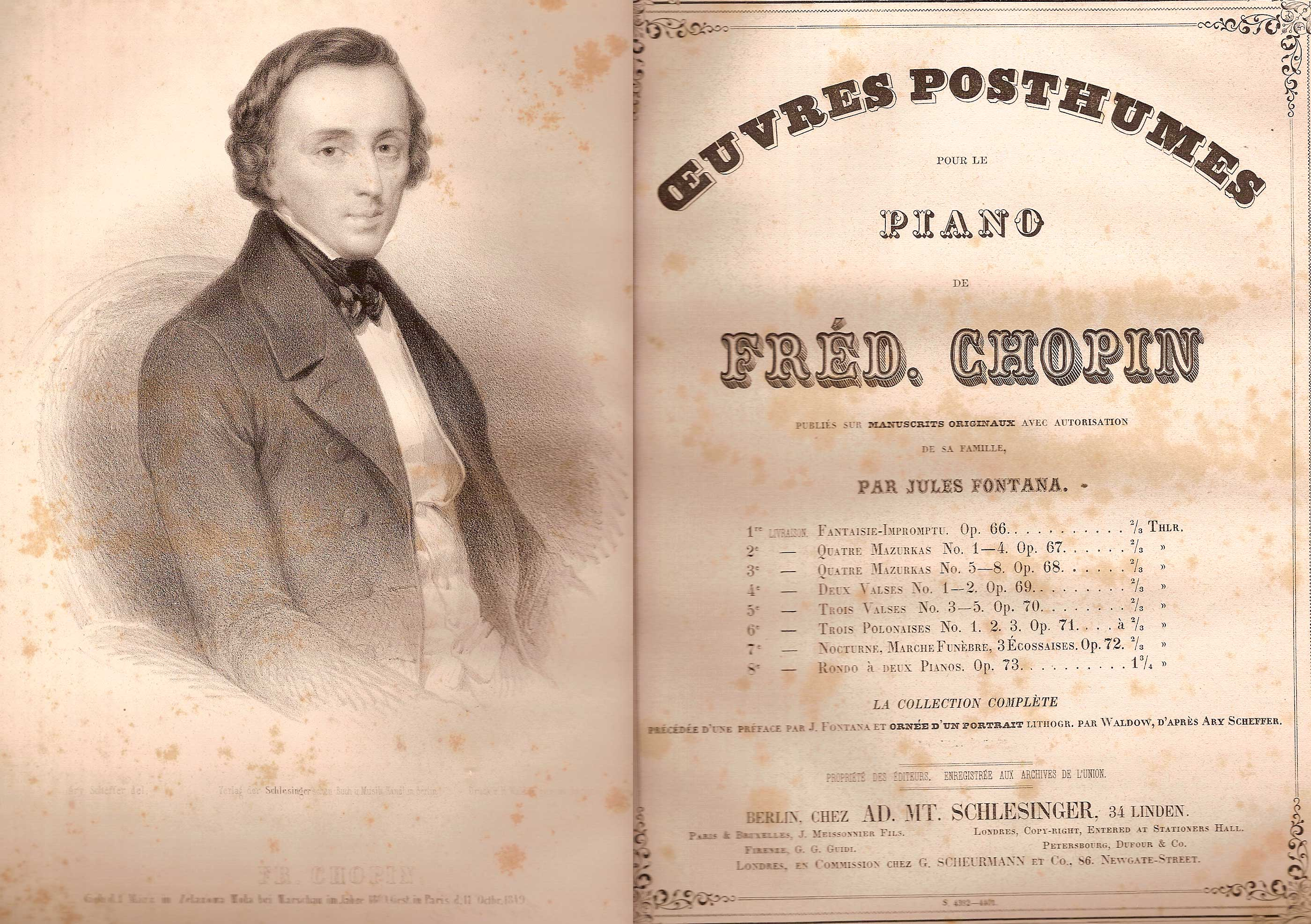 after chopin essays in polish music Anthony gross wayne smith music 117 may 20th 2012 the musical life of frederic chopin frederic chopin (1810-1849) was born in a tiny village of zelazowa about thirty miles away from warsaw where he was raised as the son of a polish.